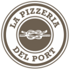 Restaurant Pizzeria del Port